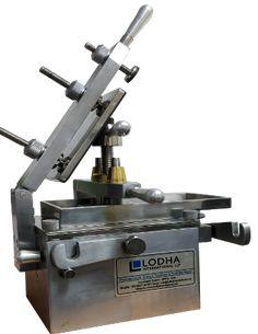 Pin By Kishan Jadav On Lodha Capsules Led Manufacturers Manufacturing Capsule Machine