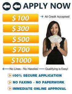 Oakham payday loans image 2