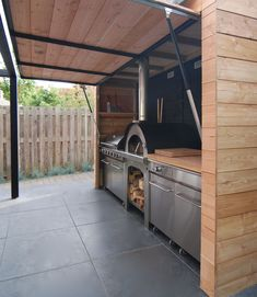 """"""""""" 01 best outdoor kitchen and grill for summer backyard ideas – Wholehomekover """""""" 41 mejores cocinas y parrillas al aire libre para ideas de patio trasero de verano """""""""""