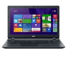 Get the power and useful features you value with the #Acer Aspire E 15 Series #Notebook. This practical yet stylish PC has solid performance, handy multimedia tools and convenient connectivity that make everyday activities like web browsing, communicating, and digital enjoyment an easy-going pleasure.