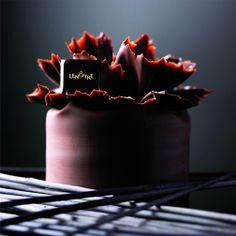 Lenotre - Len-be-Catering-Paris-deli-thin-price-of-kitchen