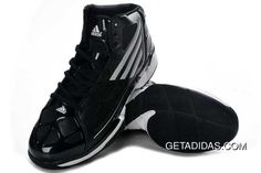 http://www.getadidas.com/adidas-adizero-ghost-black-white-g20263-adidas-shoes-new-release.html ADIDAS ADIZERO GHOST BLACK WHITE G20263 ADIDAS SHOES NEW RELEASE Only $62.47 , Free Shipping!