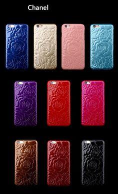 ブランド シャネルアイフォン7/7プラス カバー椿 エルメス iphone6s/6splus ジャケット 可愛いケース 彼女プレゼント