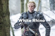 Quiz: Game of Thrones Weed Strains - http://houseofcobraa.com/2016/04/29/24151/