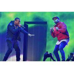 Yo Gotti & Chris Brown Yo Gotti, Chris Brown, Whats New, Music, Fictional Characters, Musica, Musik, Muziek, Music Activities