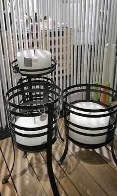 Engels Kerzen Baby Strollers, House Design, Children, Home, Baby Prams, Young Children, Kids, Ad Home, Strollers