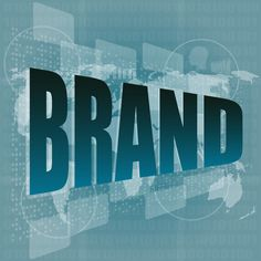 Internet Marketing Tips for Branding Your Services and Products