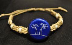 easy Beautiful bracelet