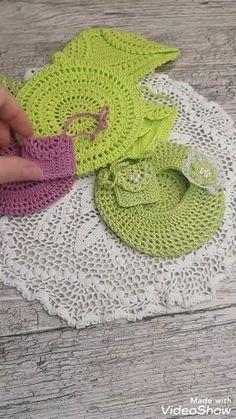 PDF PATTERN – Knitting patterns, knitting designs, knitting for beginners. Basic Crochet Stitches, Crochet Motif, Crochet Baby, Knit Crochet, Knitting Patterns, Sewing Patterns, Crochet Patterns, Crochet Decoration, Beaded Jewelry Patterns