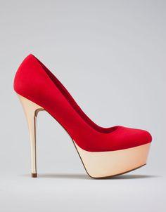 ver zapatos de mujer (5)
