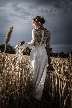 Wedding Day, Dresses, Fashion, Pi Day Wedding, Vestidos, Moda, Fashion Styles, Wedding Anniversary, The Dress