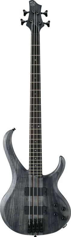 Ibanez BTB700DX Bass Guitar