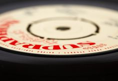 Owners of some of our favourite record labels share their insights on how to start a record label Good Advice, Music Publishing, Label, Music Production, Future, Business, Future Tense, Store