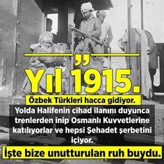 Gömülü resim Ottoman Empire, War, Google, Allah, History, Origins, Politics, Quotes, Historia