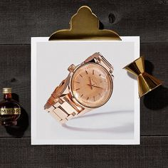 Nixon Facet 38 All Rose Gold #Nixon #nixoncalifornia #nixonwatches #facet #facet38 #allrosegold #quartzjaponais #womenfashion #womenwatches #watches #montres #montresfemmes #california #trendy #trendywatches #montrestendance #tendance #japanesemovement #quartzjaponais #miyota #cool #coolwatches #surf #skate #streetwear #streetart #rosegold #artwork #design #timefy http://www.timefy.com/fr/montres-active-sport/2862-facet-38-all-rose-gold-nixon.html