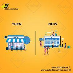 𝐓𝐡𝐞 𝐭𝐫𝐞𝐧𝐝 𝐨𝐟 𝐦𝐚𝐫𝐤𝐞𝐭𝐢𝐧𝐠 𝐡𝐚𝐬 𝐜𝐡𝐚𝐧𝐠𝐞𝐝 𝐰𝐢𝐭𝐡 𝐭𝐞𝐜𝐡𝐧𝐨𝐥𝐨𝐠𝐲 𝐚𝐧𝐝 𝐭𝐢𝐦𝐞. 𝐊𝐞𝐞𝐩 𝐲𝐨𝐮𝐫𝐬𝐞𝐥𝐟 𝐬𝐚𝐟𝐞 𝐰𝐢𝐭𝐡 𝐚 𝐦𝐨𝐝𝐞𝐫𝐧 𝐭𝐞𝐜𝐡𝐧𝐢𝐪𝐮𝐞 𝐨𝐟 𝐬𝐡𝐨𝐩𝐩𝐢𝐧𝐠. . . . Contact us for free consult- +918700799699 . . . #contentmarketing #websitedevelopment #contentcreation #momentmarketing #trendingnow #contentmarketing #trendingmemes #trending #delhi #digitalmarketingagencyindia #sukudoanalytica #socialmediaagency #worklife… Marketing Meme, Content Marketing, Then Vs Now, Best Digital Marketing Company, Trending Memes, Social Media, Ads, In This Moment, Technology