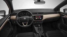 Novidade Seat Ibiza 2019 – a quinta geração do hatchback: Novo ,Preço, Interior e Fotos, Ficha Técnica