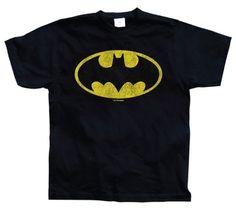 camiseta-batman-logo.jpg