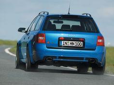 2004 Audi plus Audi Rs6 Plus, Audi A6, Sports Wagon, Audi Quattro, Car, Image, Automobile, Autos, Cars