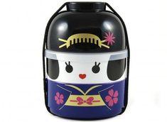 Souschef bento geisha.jpg
