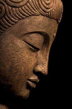 Đạo Phật Nguyên Thủy (Đạo Bụt Nguyên Thủy): Kinh Tiểu Bộ - Trưởng lão Upasena