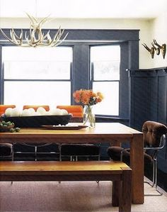 10 Healthy Clever Tips: Wainscoting Living Room Baseboards wainscoting design stairways.Tall Wainscoting Bedroom wainscoting board and batten light fixtures. Black Wainscoting, Dining Room Wainscoting, Wainscoting Styles, Painted Wainscoting, Rustic Wainscoting, Wainscoting Height, Wainscoting Nursery, Wainscoting Panels, Wood Bedroom