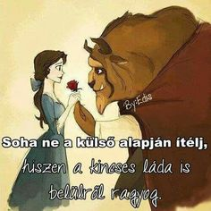 Meant To Be Quotes, Picture Quotes, Quotations, Disney Characters, Fictional Characters, Sad, Family Guy, Inspirational Quotes, Love