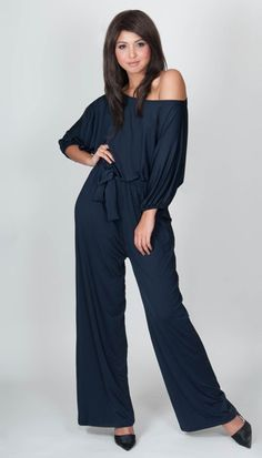 ac1c49e197c Koh Koh Women s Flattering One Shoulder Sleeve Versatile Jumpsuit Playsuit  Romper Price  Jumpsuits   Rompers Product FeaturesPlease select your size  based ...