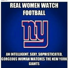 Ny Giants @Mary Powers Powers Proodian @Judith Zissman de Munck @Lorrie Hamann Hamann  @Keita Furuya Burns