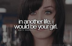 Katy Perry Quotes | Katy Perry Lyric Quotes Your girl
