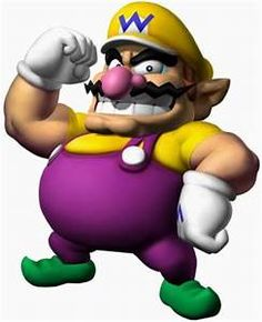 mario characters - Skylikes Yahoo Image Search Results
