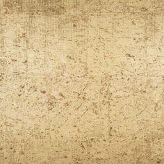 Papier peint,Cork III,Quintessence,Nobilis