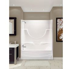 10 Best Bathroom Ideas by Carapace Homes - Denver's New Home Builder Warm Master Bathroom Design Html on warm front, warm family room, warm bedroom, warm entryway, warm colors for small bathrooms, warm living room, warm master ensuite,
