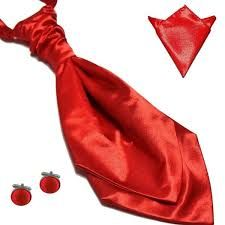 Image result for cravaliere mariage Gilet Costume, Bows, Bow Ties, Label, Costumes, Image, Fashion, Ties, Colour Red