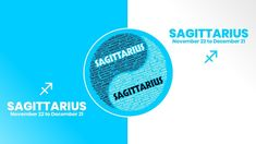 Zodiac Signs Compatibility: Libra and Sagittarius Compatibility Capricorn And Sagittarius Compatibility, Aquarius And Libra, Signs Compatibility, Taurus, Aquarius Relationship, Capricorn Relationships, Compatible Zodiac Signs, Fortune Telling, Camera Phone