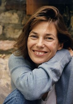 The day that changed Jane Birkin's life: The actress and singer, 66, recalls how meeting Serge Gainsbourg led to love and a new life in Fran...