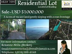 Click to view: http://dvrealtyjamaica.com/nmcms.php?snippet=properties&p=viewpropertydetails&mls=7695