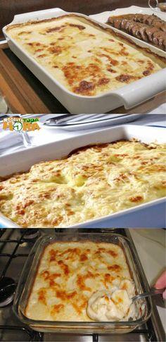 Observant Pasta Recipes For Dinner Healthy Recipes On A Budget, Fun Easy Recipes, Easy Meals, Cooking 101, Cooking Recipes, Pasta Recipes, Vegetarian Menu, Pumpkin Recipes, Organic Recipes