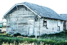 Old home by ARphotographyStudio on Etsy
