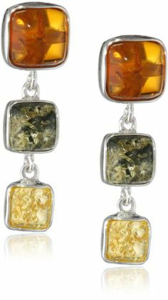 Sterling Silver Multi-Color Amber Drop Earrings Amazon Curated Collection,http://www.amazon.com/dp/B000VZK1AI/ref=cm_sw_r_pi_dp_8gEJsb057ADSYKGY