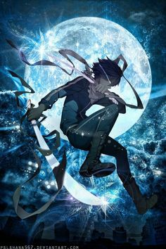 Browse noragami Yato collected by Thành Lân Nguyễn and make your own Anime album. Noragami Anime, Noragami Bishamon, Manga Anime, Fanarts Anime, Manga Boy, Blue Exorcist, Anime Pokemon, Yatori, Wallpaper Aesthetic