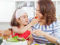 Jarná cibuľka a jej účinky na chudnutie a zdravie človeka - Ako schudnúť pomocou diéty na chudnutie Aloe Vera, Detox, Face, The Face, Faces