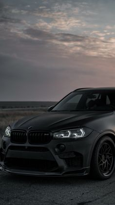 Cars Bmw M4 Wallpapers Dream Cars Pinterest Cars Bmw And