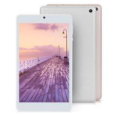 "iRULU X5 7"" Android 7.1 Nougat Tablet PC 800*1280 IPS 16G WiFi Quad Core Metal #iRULU"