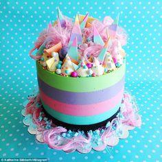 tennis cake decorations - Buscar con Google