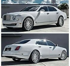 best in the web Game Motor, Bentley Gt, Bentley Mulsanne, Future Car, Amazing Cars, Toys For Boys, Rolls Royce, Hot Cars, Luxury Cars