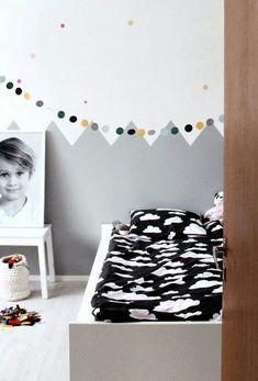 paint-decoration-kids-room3
