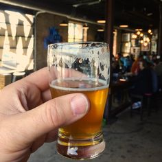 Wise Man Brewing Equal Beats American Pale Ale
