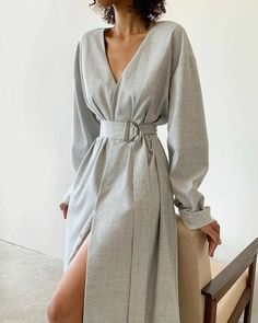 Women's Fashion Tips .Women's Fashion Tips Fashion 2020, Look Fashion, Korean Fashion, Runway Fashion, Womens Fashion, Fashion Tips, Fashion Design, Fashion Trends, Fashion Quotes