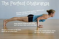 This is why I never hover in a super low Chaturanga. Elbows less than 90 degrees puts unnecessary stress on your shoulders.